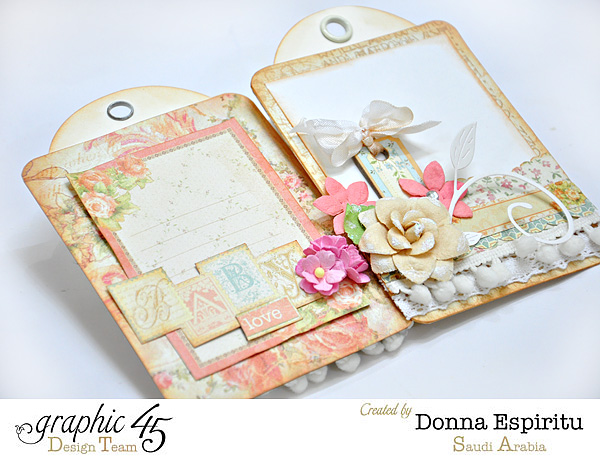 DonnaEspiritu-BeautifulbabyTagmini-Baby2bride-Graphic45-9