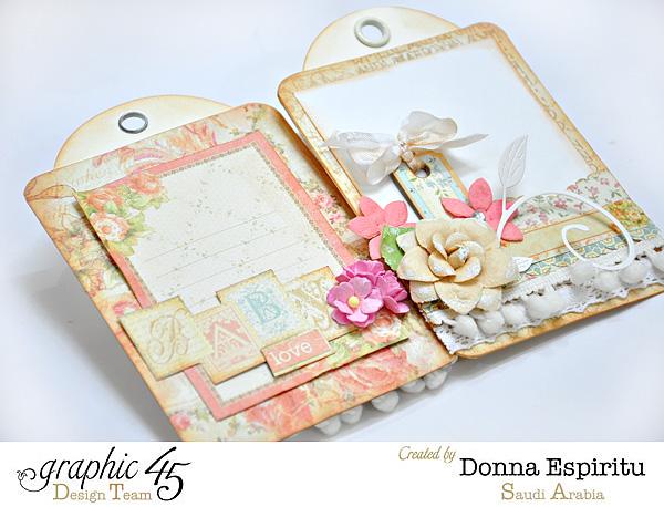 DonnaEspiritu-BeautifulbabyTagmini-Baby2bride-Graphic45-9
