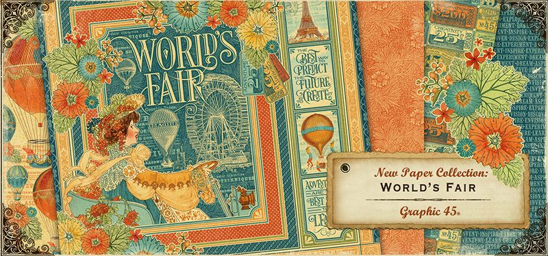 WorldsFair_banner_large
