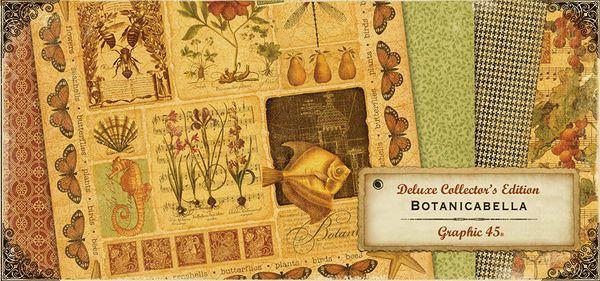 BotanicabellaDCE_large
