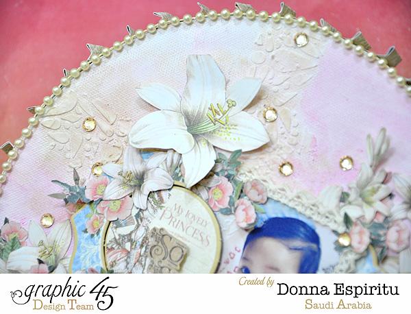 DonnaEspiritu-GildedLily-FaberCastell-AlteredCanvas-01