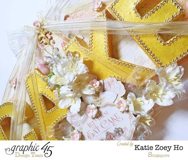 KatieZoeyHo_Graphic45_GildedLily_LetThemEatCake_1