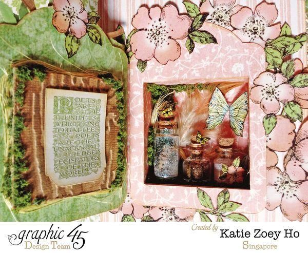 KatieZoeyHo_Graphic45_OnceUponASpringtime_FairyDoor_1