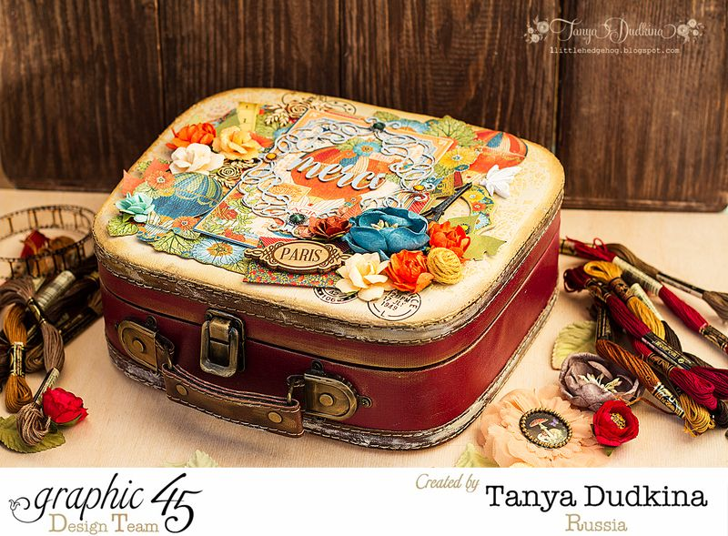 Worlds_fair_suitcase_graphic45_tanya_dudkina_1_of_5