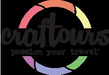 Craftour-logo