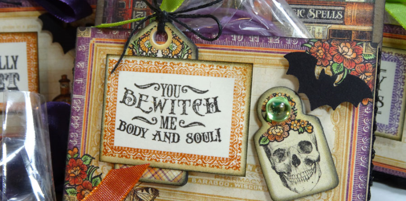 Rare-Oddities-Halloween-Treat-Holder-Tags-Groove-Tool-Graphic-45-Annette-Green-02-of-11