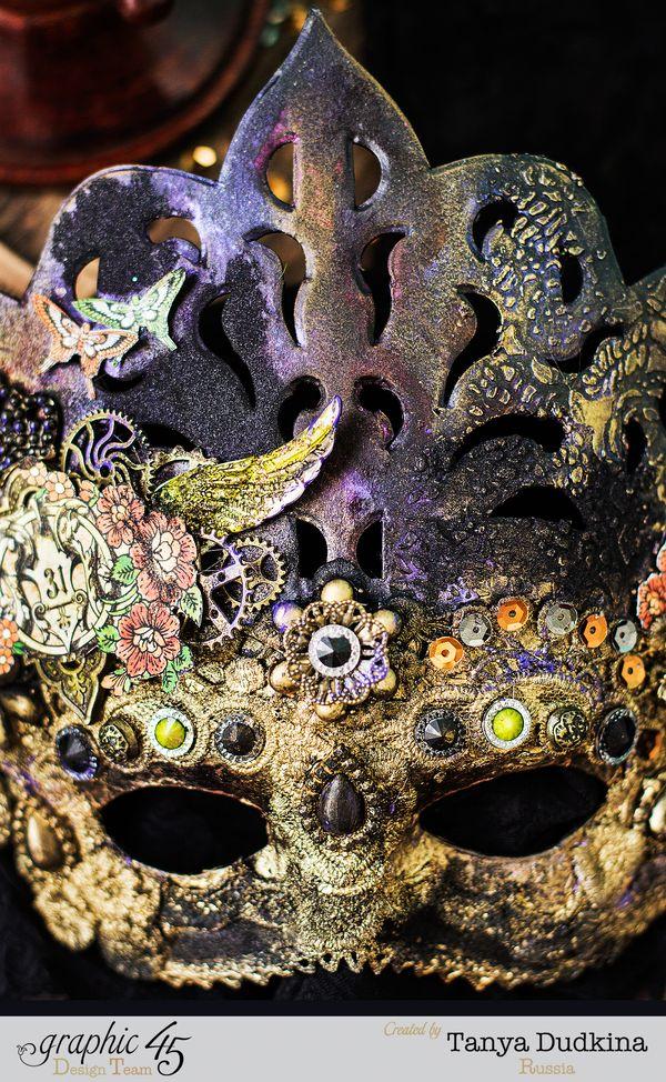Rare-oddities-mask-graphic45-tanya-dudkina-1-of-5
