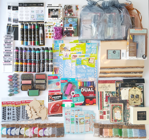 Handmade-Holidays-2015-Prize-Pack-FINAL