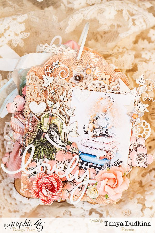 Once-upon-a-springtime-mini-album-tutorial-graphic45-tanya-dudkina-7-of-7