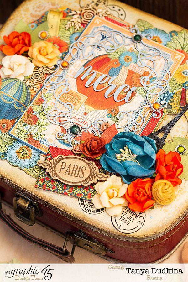 Worlds_fair_suitcase_graphic45_tanya_dudkina_2_of_5.jpg