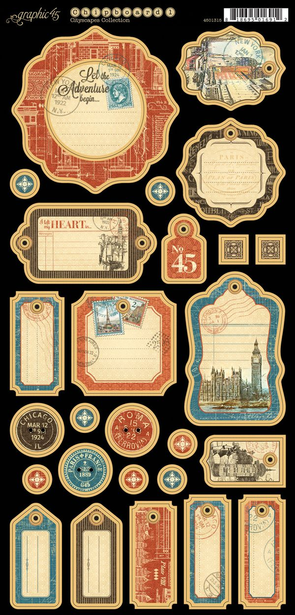 Cityscapes-journaling-chipboard-PR