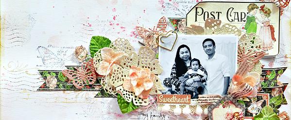 Donna-Espiritu-G45Petaloo-Blog-Hop-ChildrensHour-layout01