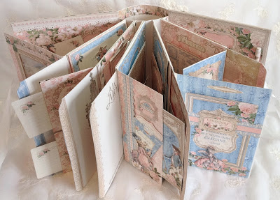 MINI ALBUM-TUTORIAL-HOW TO-MAKE-FREE-TEMPLATE-MEASUREMENTS-LEARN-CREATE-CRAFT-SCRAPBOOKING-GRAPHIC 45-GILDED LILY-ANNESPAPERCREATIONS.COM-ANNE-ROSTAD-XANNERO1-G45-SUMMER-2015-NEW-IDEA-CONSTRUCT-HINGE-BINDING-BOOK- (13)