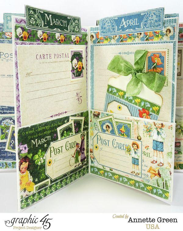 Children's-Hour-Star-Calendar-Graphic-45-Annette-Green-01-of-09
