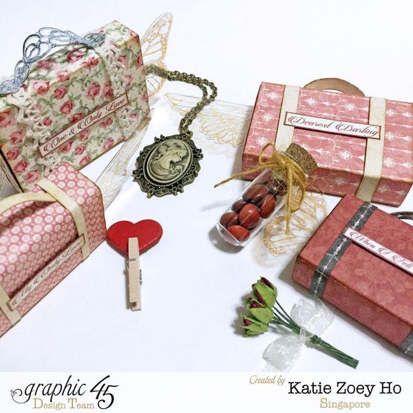 KatieZoeyHo_Graphic45_MonAmour_Valentine_FlyingSuitcases_1