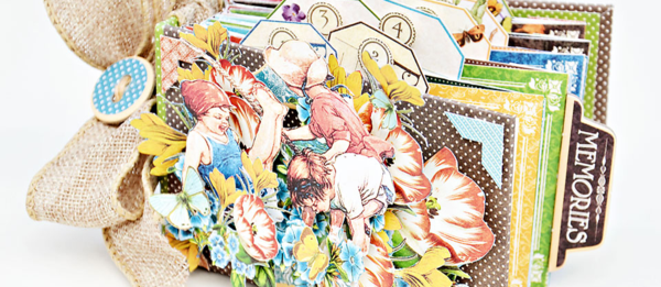 Faber Castell Calendar Art Competition : Graphic