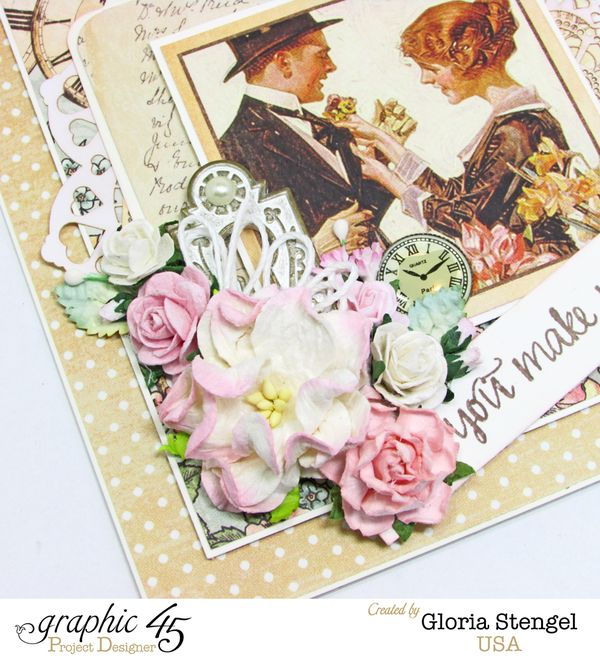 6x6-Card-Ladies-Diary-Gloria-Stengel-2