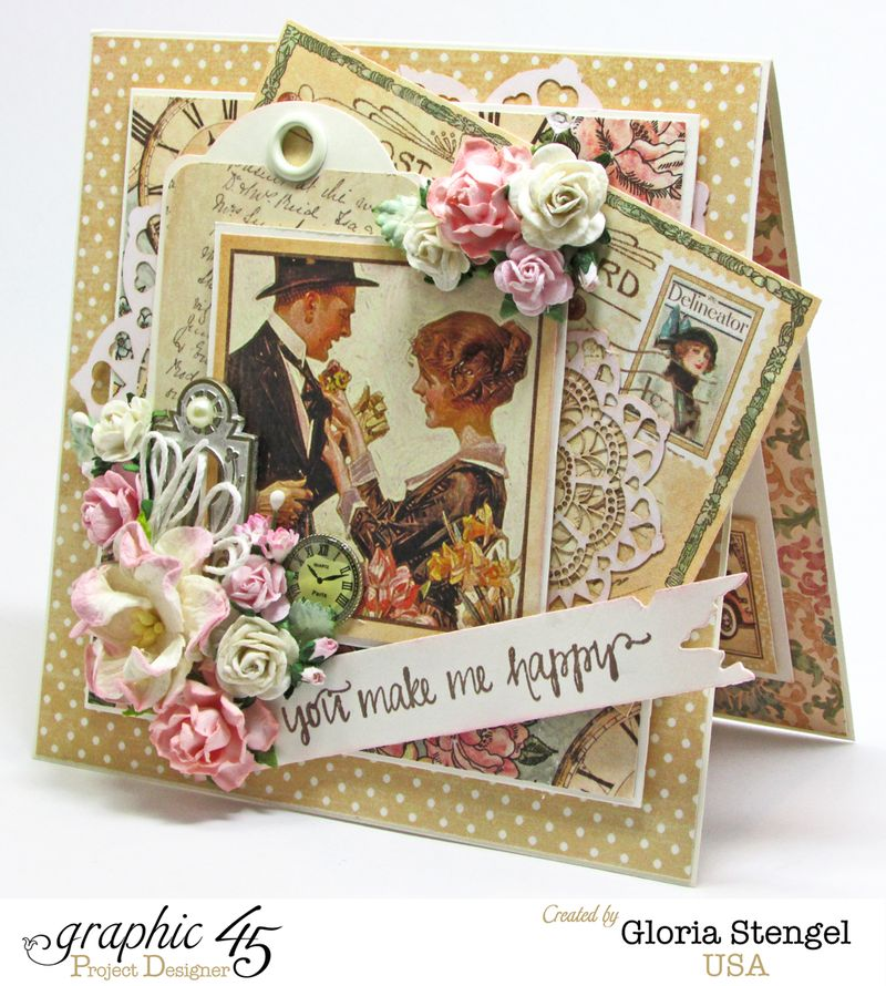 6x6-Card-Ladies-Diary-Gloria-Stengel-1