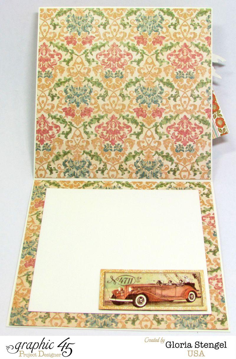 6x6-Card-Ladies-Diary-Gloria-Stengel-3