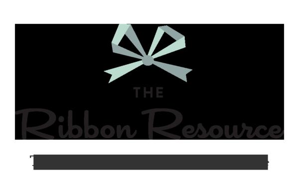 RR-New-Logo