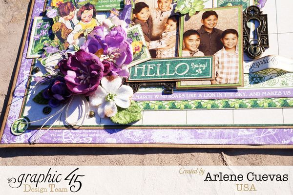 Copy of 12x12_LO_Childrens Hour_ArleneCuevas_Petaloo Blog Hop_Photo1