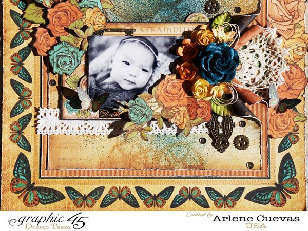 Layout_SteampunkDebutante_ArleneCuevas_Clearsnap_Photo2