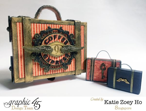 KatieZoeyHo_Graphic45_Cityscapes_CoffeeExpressSuitcaseNo9_10
