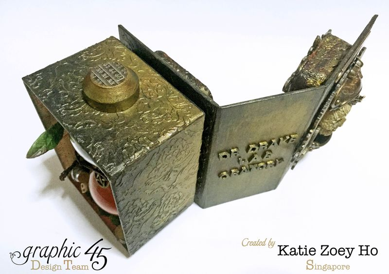 KatieZoeyHo_Graphic45_RareOddities_DrDrakeLab_9.1