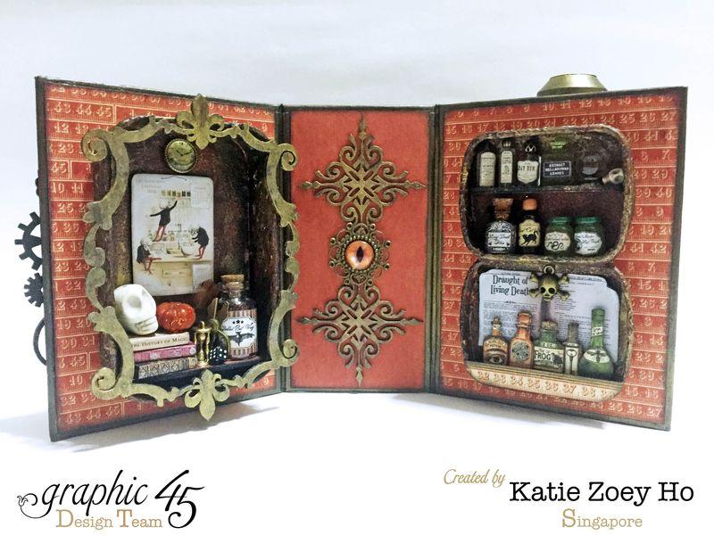 KatieZoeyHo_Graphic45_RareOddities_DrDrakeLab_6