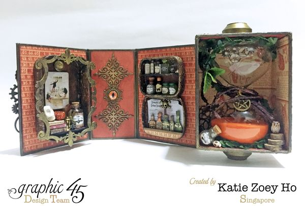 KatieZoeyHo_Graphic45_RareOddities_DrDrakeLab_9.0