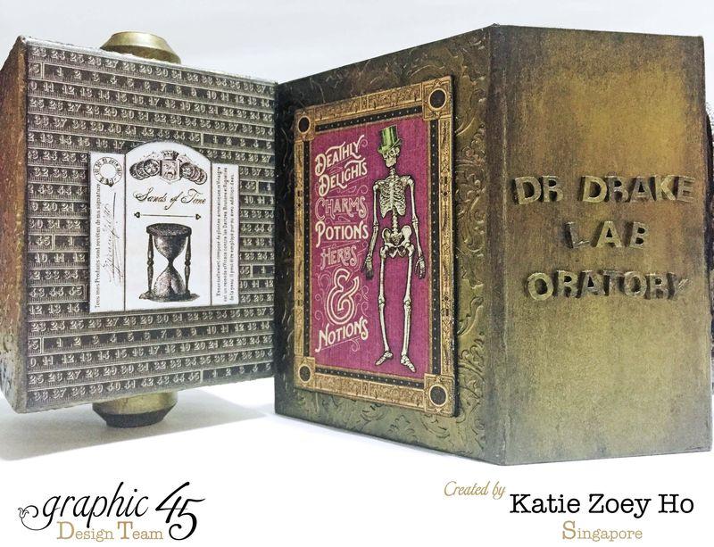 KatieZoeyHo_Graphic45_RareOddities_DrDrakeLab_2