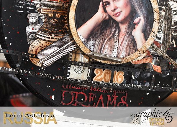 Commuique-Layouts-Graphic45-Lena-Astafeva-1 (7 из 27)