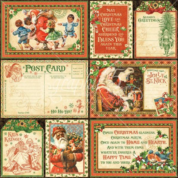 SN-ephemera-cards-horz-frt