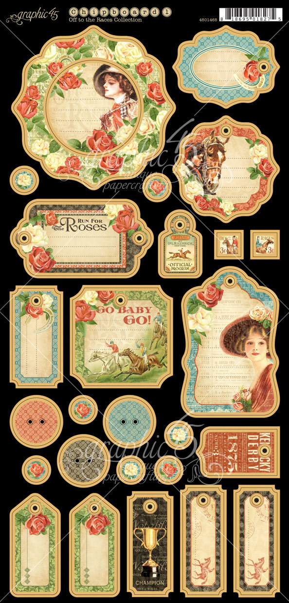 OR-chipboard-journaling
