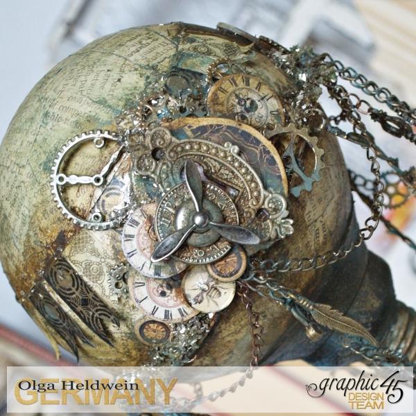 August assigment Olga Heldwein Summer Hot air baloon