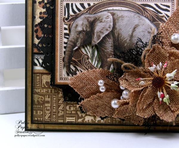 African_Adventure_Greeting_Card_Polly's_Paper_Studio_G45_Ginny_Nemchak_Safari_Adventure_05 (1)