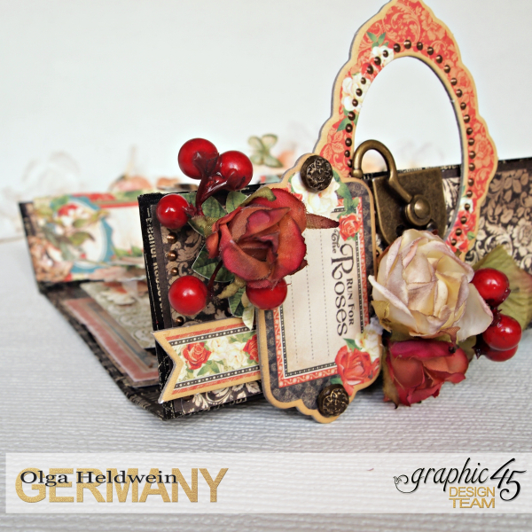 Olga october pop up card secret garden DCE _ Off the races (6)