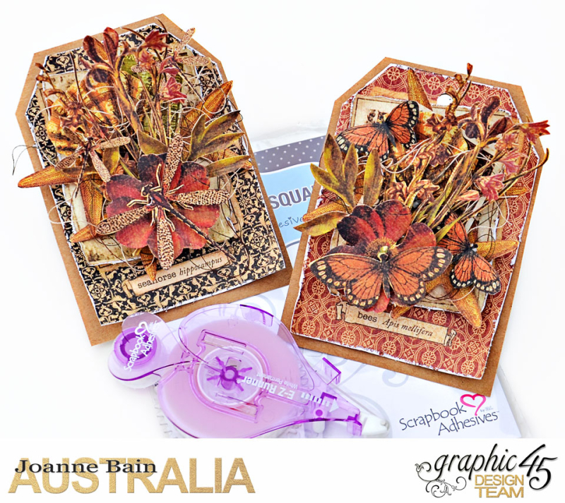Tags,-Botanicabella,-By-Joanne-Bain,-Product-by-Graphic-45,-Photo-1