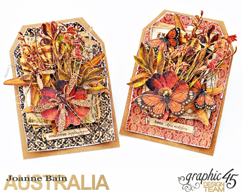 Tags,-Botanicabella,-By-Joanne-Bain,-Product-by-Graphic-45,-Photo-2