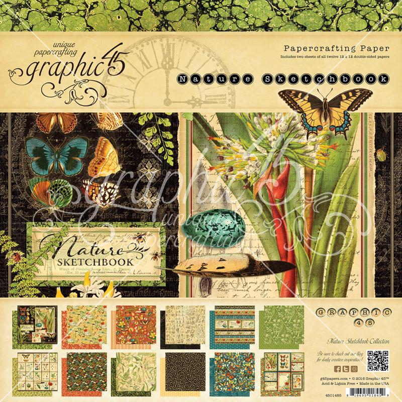 Nature Sketchbook 12x12 pad cover-150 copy