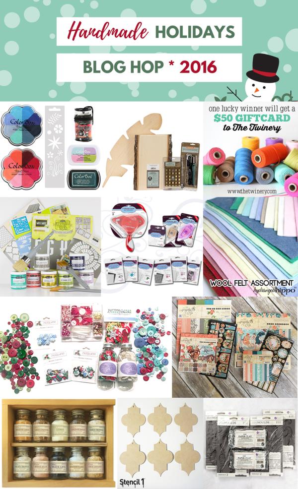 Handmade-Holidays-Hop-Prize-Image