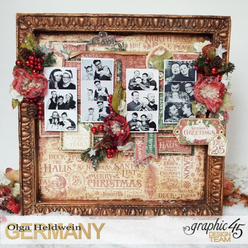 Olga November memory frame ST Nicolas (3)