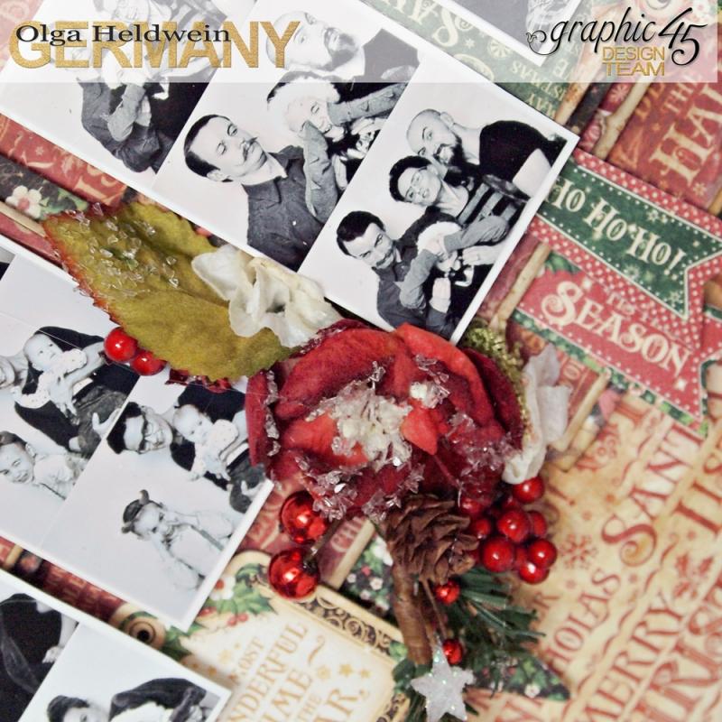 Olga November memory frame ST Nicolas (8)
