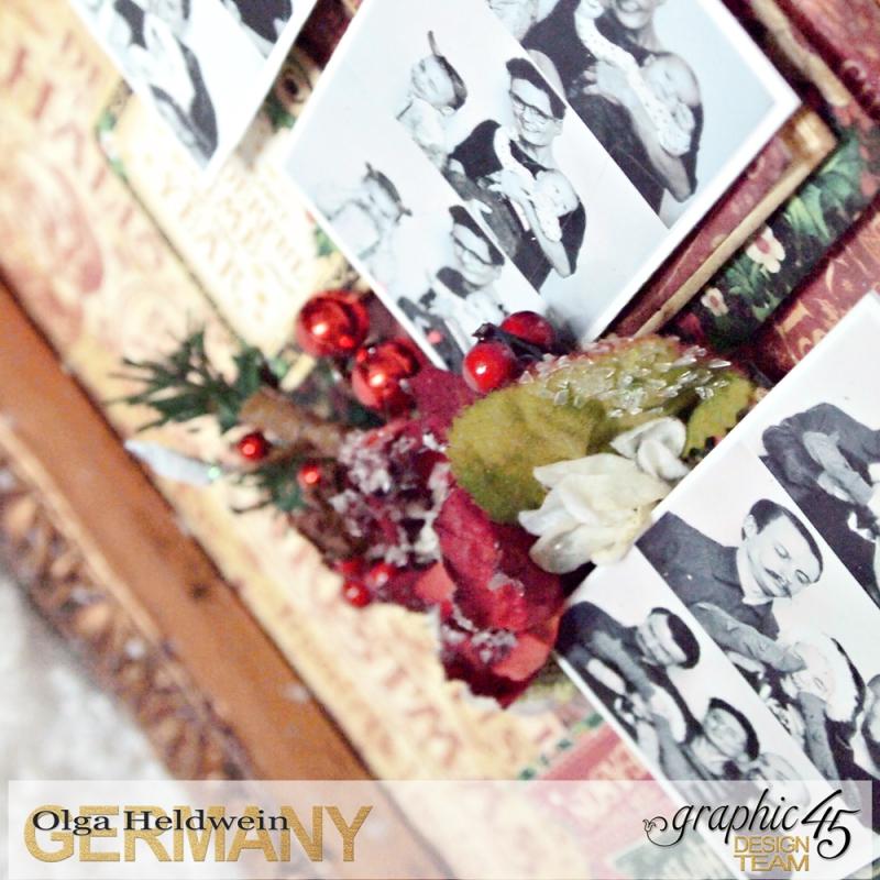 Olga November memory frame ST Nicolas (7)