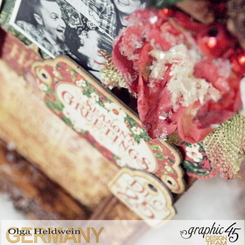 Olga November memory frame ST Nicolas (6)