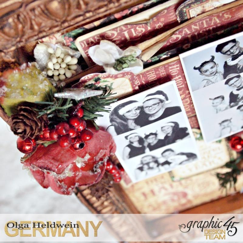 Olga November memory frame ST Nicolas (9)