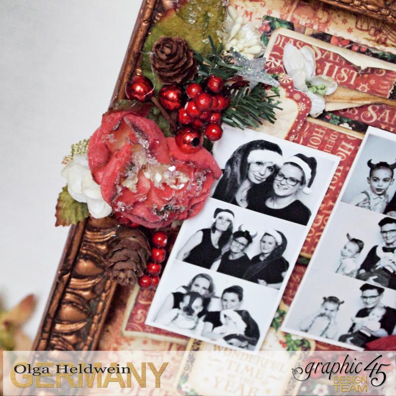 Olga November memory frame ST Nicolas (4)