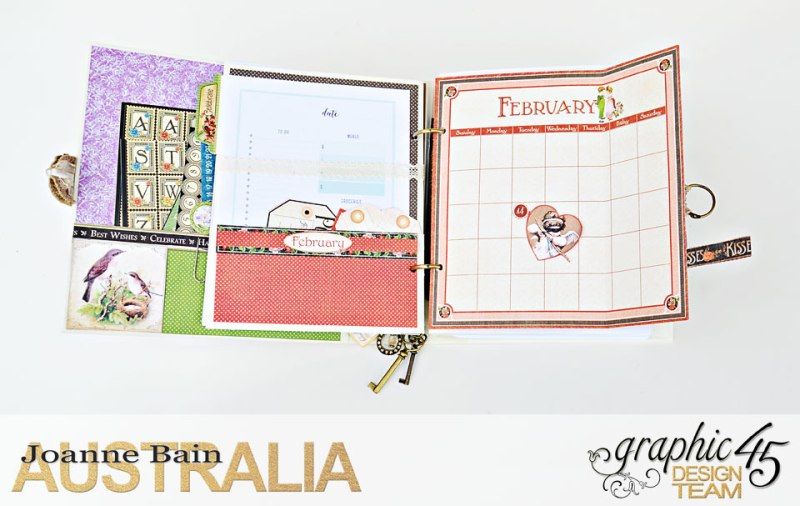 Planner,-Place-In-Time,-Childrens-Hour,-By-Joanne-Bain,-Product-by-Graphic-45,-Photo-9