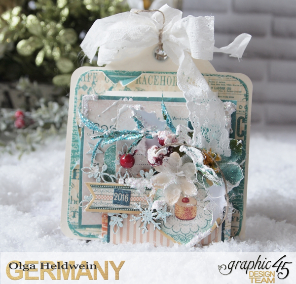 December assigment - olga christmas album with sqare tags and cafe parisian (7)
