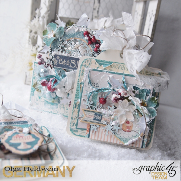 December assigment - olga christmas album with sqare tags and cafe parisian (11)
